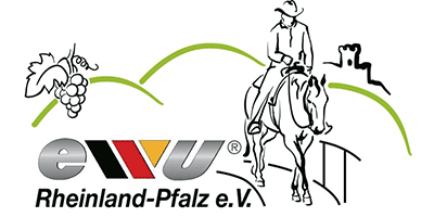 EWU Rheinland-Pfalz e.V.