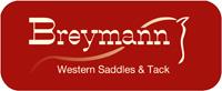 Western Breymann