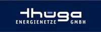 https://www.thuega-energienetze.de