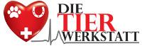 http://dietierwerkstatt.de