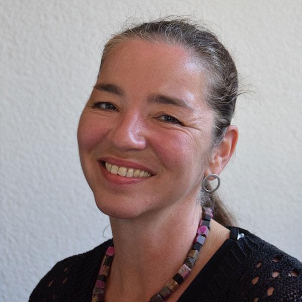Birgit Jahnson